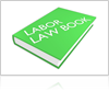 Labor Law Book